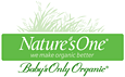Nature's One logo