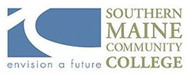 Southern Maine Community College (SMCC) logo