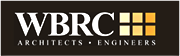 WBRC logo