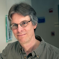 James Coffman, Ph.D.
