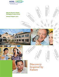 annual_report_cover_2011