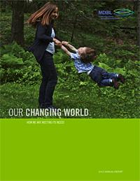 annual_report_cover_2012