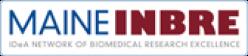 inbre-logo