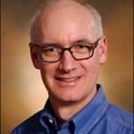 David W. Piston, Ph.D.
