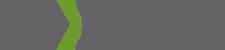 NIH NIDDK logo
