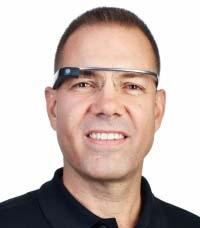 Rafael Grossmann, M.D.