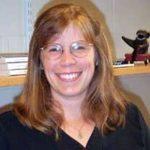 Lynn Hannum, Ph.D.