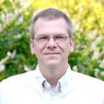 Markus Frederich, Ph.D.