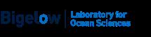 Bigelow Laboratory for Ocean Sciences logo