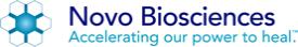 Novo Biosciences