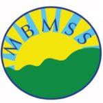 MBMSS logo