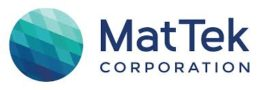 MatTek Corporation logo