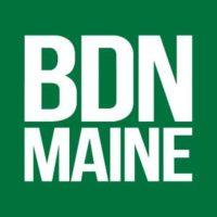 Bangor Daily News