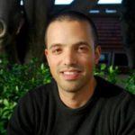 Itamar Harel, Ph.D.