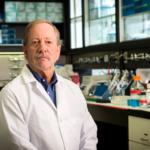 Steve Austad, Ph.D.