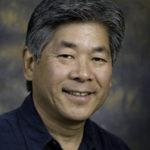 Richard Morimoto, Ph.D.