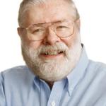 David Harison, Ph.D.