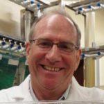 Michael Kent, Ph.D.
