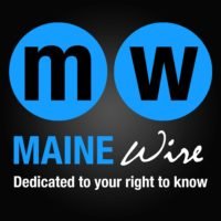 The Maine Wire
