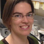 Vicki Losick, Ph.D.