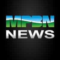 MPBN News