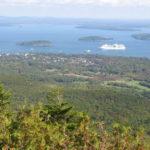 Acadia_national_park,_maine
