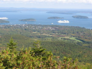Acadia_national_park,_maine