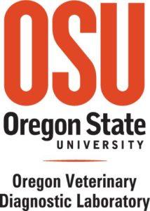 OSU Vet Diag Lab logo