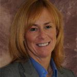 Claudette St. Croix, Ph.D.