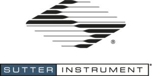 Sutter Instrument logo