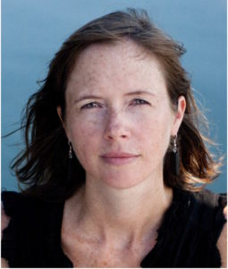 Catherine Schmitt