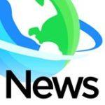 News Beat Social logo