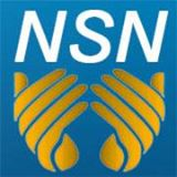 Neuropathy Support Network logo