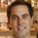 Andrew Dillin, Ph.D.