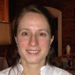 Katja Koeppen, Ph.D.