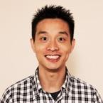 Guo Huang, Ph.D.