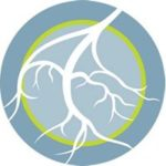 The Foundation for Peripheral Neuropathy logo