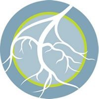 The Foundation for Peripheral Neuropathy logo