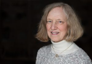 Cheryl M.Coffin, M.D.
