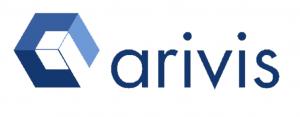 Arivis logo