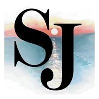 sun journal logo