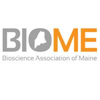 MDI Biological Lab Establishes Scientific Innovation Fund