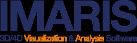 Imaris logo