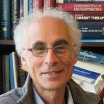 Dr. Cliff Rosen