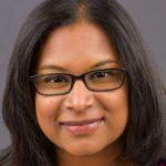 Dr. Vidhya Munnamalai