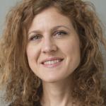 Dr. Silvia Velasco