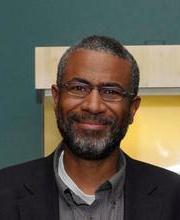 Scott V. Edwards