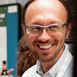 Martin Reichard