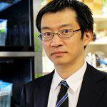 Hideaki Matsui