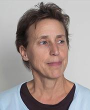 Connie Cepko